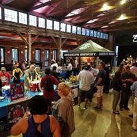 3rd Annual Maspeth Craft Beer Festival June 15
