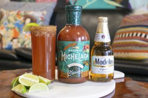 Twang Michelada Mix