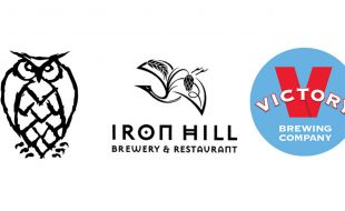 Night Shift, Iron Mill and Victory Breweries